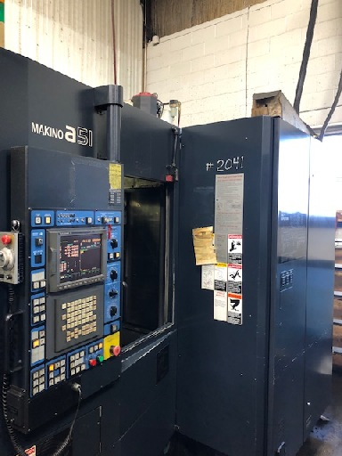 http://www.machinetools247.com/images/machines/16598-Makino A-51 a.jpg