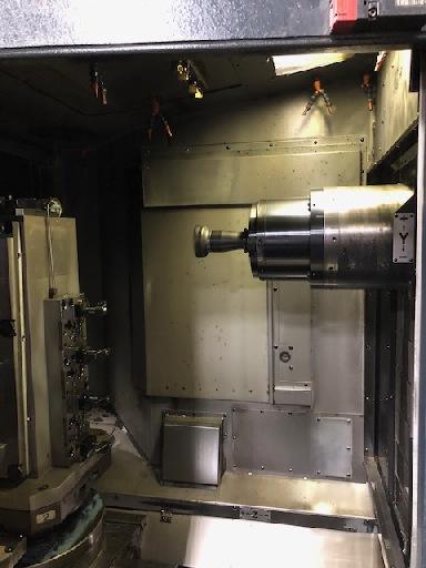 http://www.machinetools247.com/images/machines/16598-Makino A-51 c.jpg