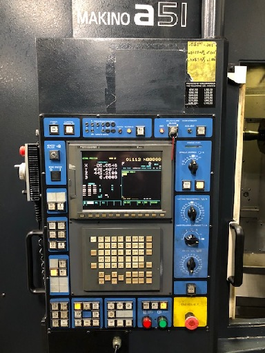 http://www.machinetools247.com/images/machines/16598-Makino A-51 d.jpg