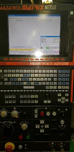 http://www.machinetools247.com/images/machines/16599-Mazak Quick Turn Nexus-300 M 3.jpg
