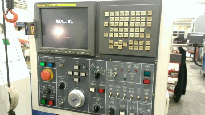 http://www.machinetools247.com/images/machines/16602-Doosan Puma-300 LC 11.jpg