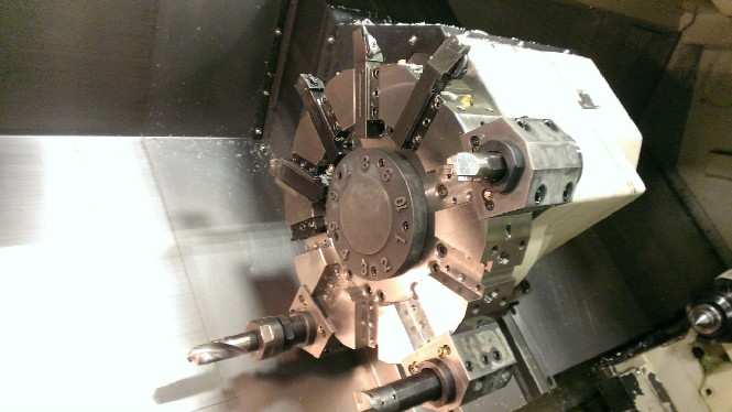 http://www.machinetools247.com/images/machines/16602-Doosan Puma-300 LC 7.jpg