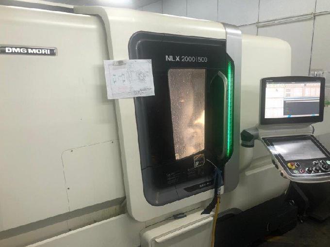http://www.machinetools247.com/images/machines/16603-DMG Mori NLX-2000 SY.jpg