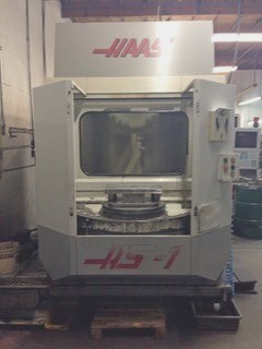 http://www.machinetools247.com/images/machines/16604-Haas HS-1RP 1.jpg