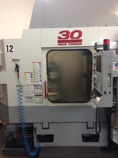 http://www.machinetools247.com/images/machines/16604-Haas HS-1RP 2.jpg