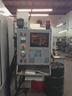 http://www.machinetools247.com/images/machines/16604-Haas HS-1RP 4.jpg