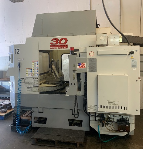 http://www.machinetools247.com/images/machines/16604-Haas HS-1RP.jpeg