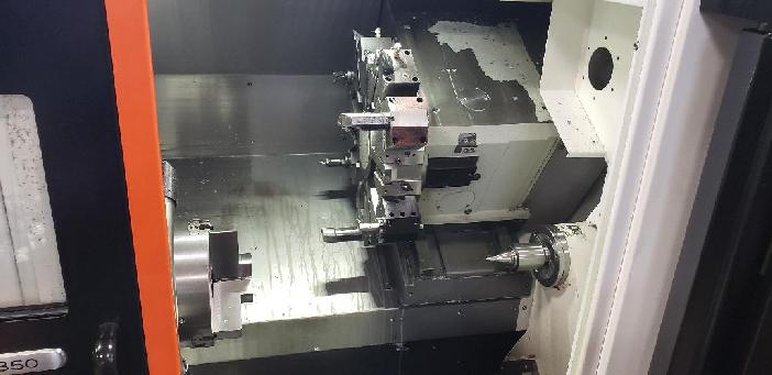 http://www.machinetools247.com/images/machines/16606-Mazak Quick Turn Universal-350 c.jpg