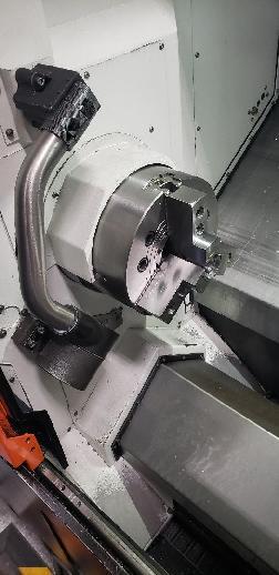 http://www.machinetools247.com/images/machines/16606-Mazak Quick Turn Universal-350 d.jpg