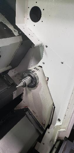 http://www.machinetools247.com/images/machines/16606-Mazak Quick Turn Universal-350 e.jpg