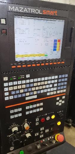 http://www.machinetools247.com/images/machines/16606-Mazak Quick Turn Universal-350 g.jpg