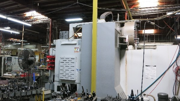 http://www.machinetools247.com/images/machines/16607-Haas VF-8-40 a.jpg