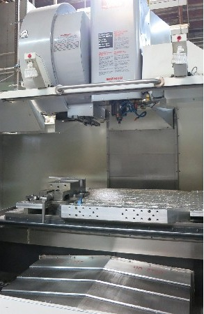 http://www.machinetools247.com/images/machines/16607-Haas VF-8-40 c.jpg