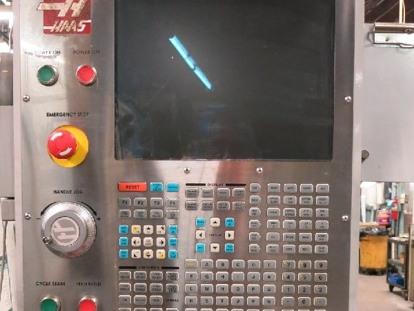 http://www.machinetools247.com/images/machines/16607-Haas VF-8-40 g.jpg