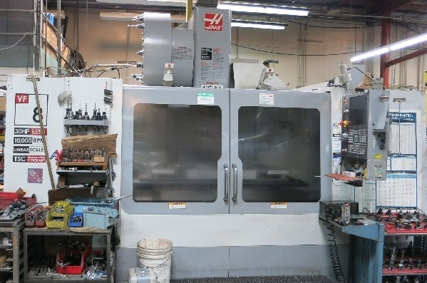 http://www.machinetools247.com/images/machines/16607-Haas VF-8-40.jpg