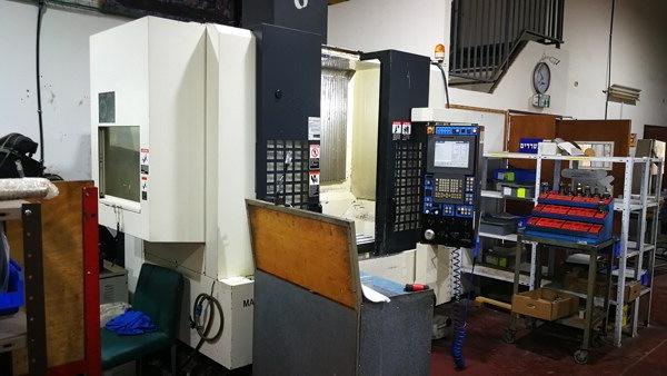 http://www.machinetools247.com/images/machines/16608-Makino S56.jpg