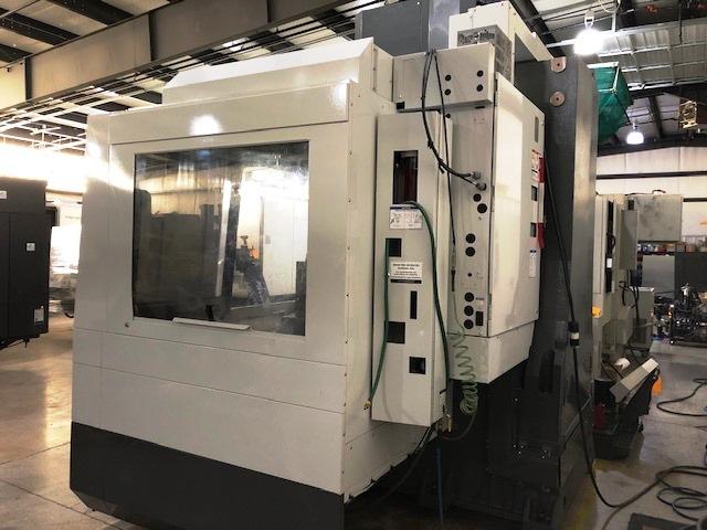 http://www.machinetools247.com/images/machines/16611-Haas VF-6-40 b.jpg