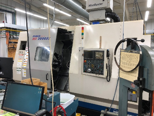 http://www.machinetools247.com/images/machines/16612-Doosan MX-2000 ST 1.jpg