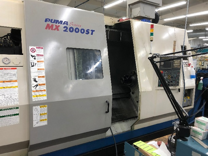 http://www.machinetools247.com/images/machines/16612-Doosan MX-2000 ST.jpg