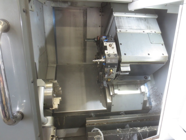 http://www.machinetools247.com/images/machines/16613-Haas ST-10 d.jpg