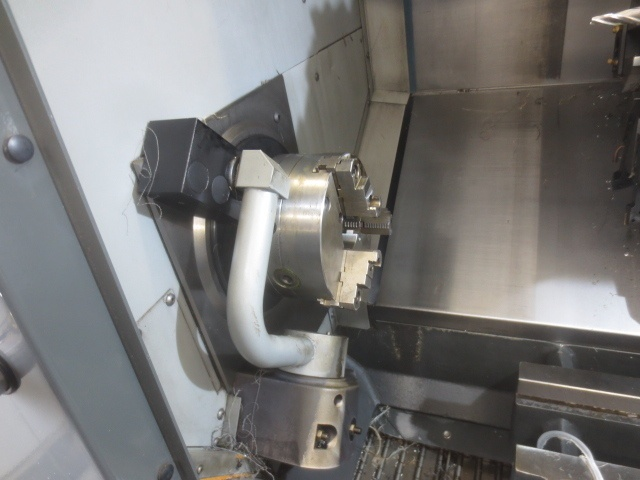http://www.machinetools247.com/images/machines/16613-Haas ST-10 e.jpg