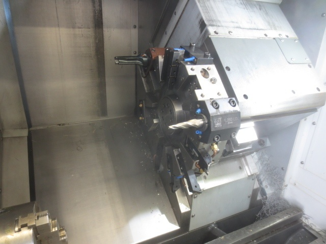 http://www.machinetools247.com/images/machines/16613-Haas ST-10 f.jpg