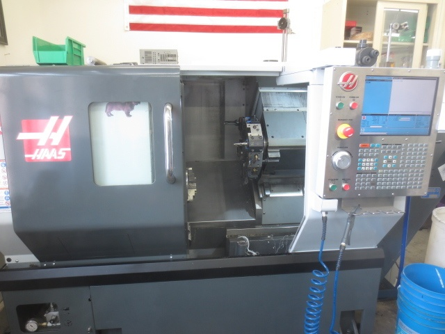 http://www.machinetools247.com/images/machines/16613-Haas ST-10.jpg