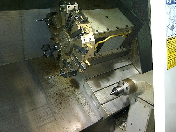 http://www.machinetools247.com/images/machines/16614-Haas SL-30T c.jpg
