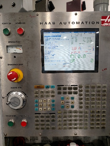http://www.machinetools247.com/images/machines/16615-Haas SL-30TM 1.jpg