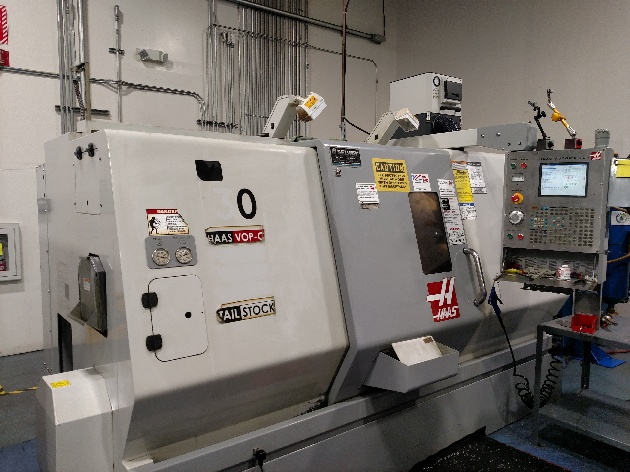 http://www.machinetools247.com/images/machines/16615-Haas SL-30TM.jpg