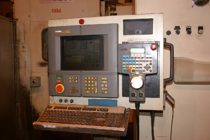 http://www.machinetools247.com/images/machines/16617-Olympia 5H 50 X 60 d.jpg