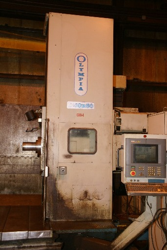 http://www.machinetools247.com/images/machines/16617-Olympia 5H 50 X 60.jpg