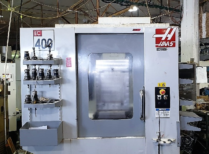 http://www.machinetools247.com/images/machines/16618-Haas EC-400.jpg