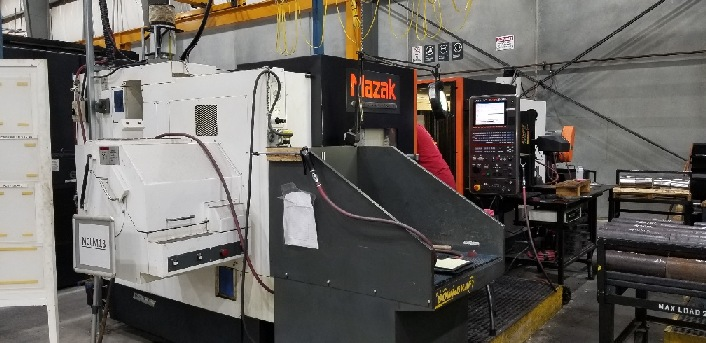 http://www.machinetools247.com/images/machines/16619-Mazak Quick Turn Nexus-450 M II.jpg
