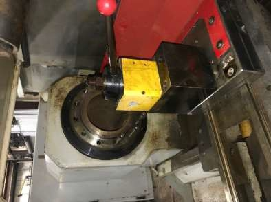 http://www.machinetools247.com/images/machines/16620-Haas TL-3B 5.jpg