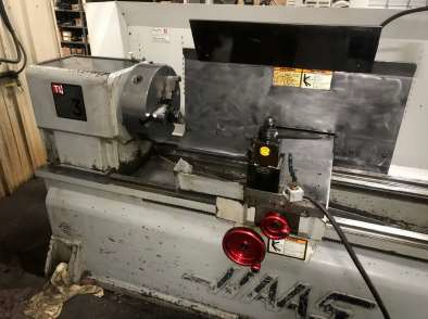 http://www.machinetools247.com/images/machines/16621-Haas TL-3 a.jpg