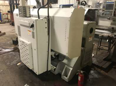 http://www.machinetools247.com/images/machines/16621-Haas TL-3 c.jpg