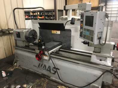 http://www.machinetools247.com/images/machines/16621-Haas TL-3.jpg