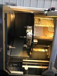 http://www.machinetools247.com/images/machines/16622-Haas ST-10 e.jpg