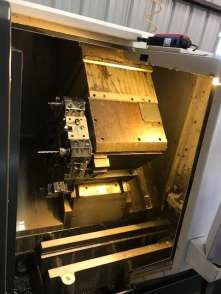 http://www.machinetools247.com/images/machines/16622-Haas ST-10 f.jpg