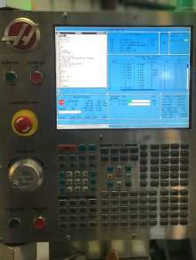 http://www.machinetools247.com/images/machines/16622-Haas ST-10 h.jpg