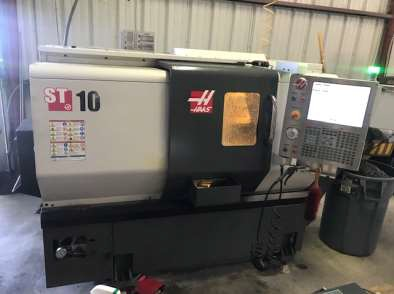http://www.machinetools247.com/images/machines/16622-Haas ST-10.jpg