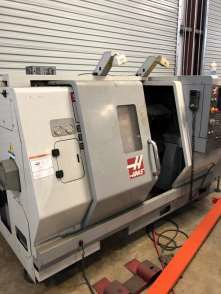 http://www.machinetools247.com/images/machines/16623-Haas ST-20T 1.jpg