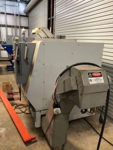 http://www.machinetools247.com/images/machines/16623-Haas ST-20T 3.jpg