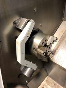 http://www.machinetools247.com/images/machines/16623-Haas ST-20T 4.jpg