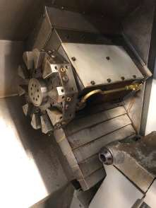 http://www.machinetools247.com/images/machines/16623-Haas ST-20T 5.jpg