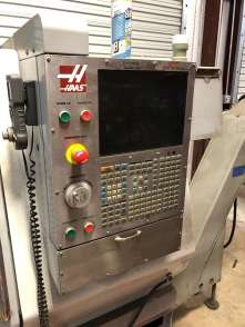 http://www.machinetools247.com/images/machines/16623-Haas ST-20T 7.jpg
