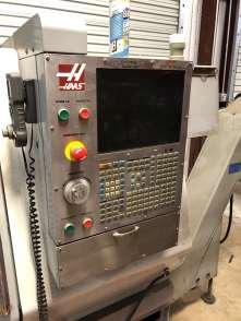 http://www.machinetools247.com/images/machines/16623-Haas ST-20T 7.jpg