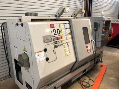 http://www.machinetools247.com/images/machines/16623-Haas ST-20T.jpg
