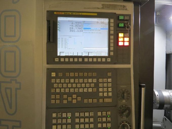 http://www.machinetools247.com/images/machines/16627-Toyota FH-400J 5.jpg